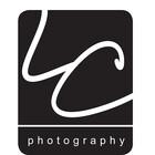 LinleyandCharles Photography