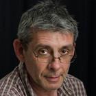 Richard Picton