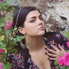 Courtney Calle