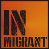 Inmigrant