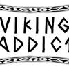 VikingAddict
