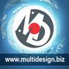 multidesign