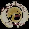 scorchwoodkat