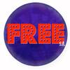 FREE T-Shirts