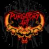 Purgatory-Art