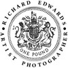 Richard Edwards