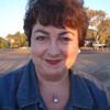 Michelle Gilmore