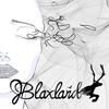 Jblaxland