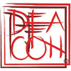 DeaconPE