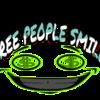 FreePeopleStore