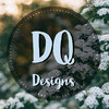 DQDesigns