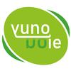 Yuno no ie