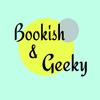 bookishandgeeky