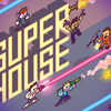 superhousepod