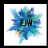 emilywerfel