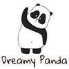 DreamyPanda
