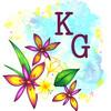 KimberlyGlese