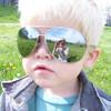 Elijah15