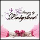 Ladyshark