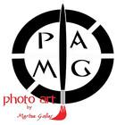 MGphotoart