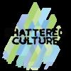 shatterculture