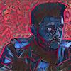 CELLAR-D00R