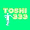 toshi333