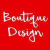 BoutiqueDesign