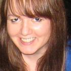 Sally P  Moore