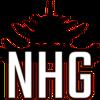 Ninja House Gaming