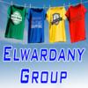 ElwardanyGroup