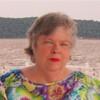 Barbara Kite