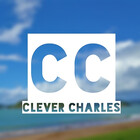 CleverCharles