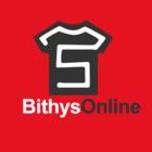 Bithys Online