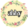 Abby Connelly