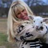 Kathy Cline