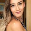 Emily Shadbolt