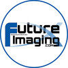 futureimaging