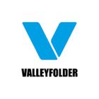 Valleyfolder