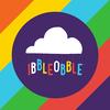 ibbleobble