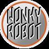 WonkyRobot
