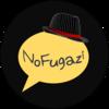 NoFugazi