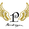 Pendragon Shoes