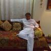 Rahul Sheth