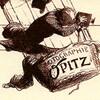 Eugenio  Opitz