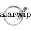 aiarwip