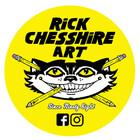 Rick Chesshire