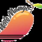 wildmango
