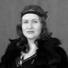 Jennifer Heseltine