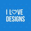 ilovedesigns